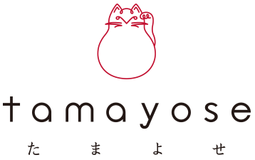 tamayose